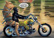 James Howlett (Earth-616)-Uncanny X-Men Vol 1 355 001
