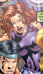 Jean Grey (Earth-5692)