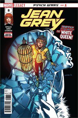 Jean Grey Vol 1 8.jpg