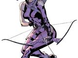 Katherine Bishop (Earth-616)