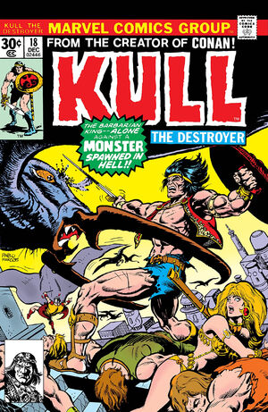Kull the Destroyer Vol 1 18.jpg