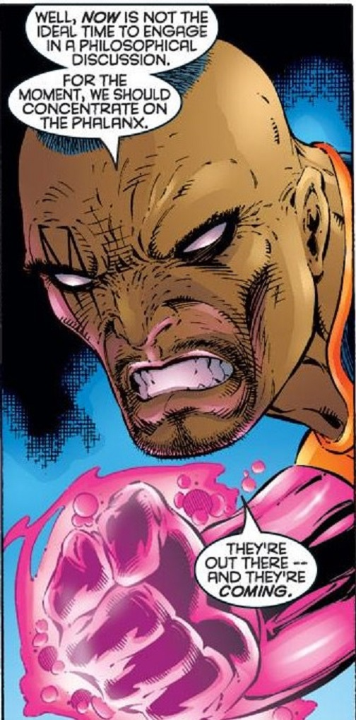 Lucas Bishop (Earth-1191)-Uncanny X-Men Vol 1 344 001.jpg