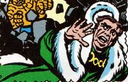 Mad Thinker (Julius) (Earth-Unknown) from Fantastic Four Vol 1 15 005