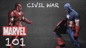 Marvel 101 Season 1 45.jpg