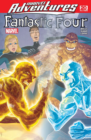 Marvel Adventures Fantastic Four Vol 1 20.jpg