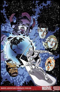 Marvel Adventures Fantastic Four Vol 1 26 Textless.jpg
