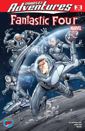 Marvel Adventures Fantastic Four Vol 1 38.jpg