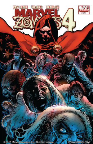 Marvel Zombies 4 Vol 1 2.jpg