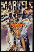 Marvels Vol 1 3