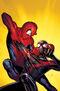 Miles Morales Ultimate Spider-Man Vol 1 4 Textless.jpg