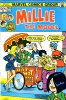Millie the Model Vol 1 206