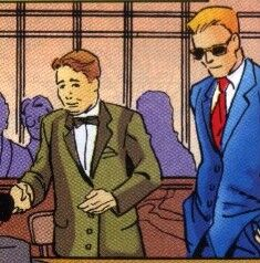 Nelson and Murdock (Earth-7642) from Daredevil Shi Vol 1 1 001.jpg