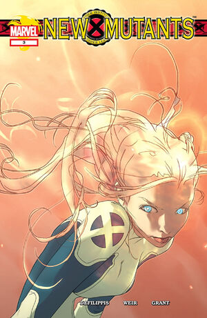 New Mutants Vol 2 3.jpg