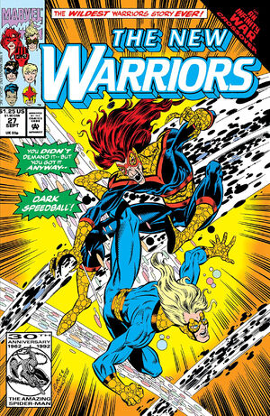 New Warriors Vol 1 27.jpg