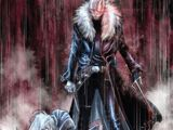 Old Man Hawkeye Vol 1 12