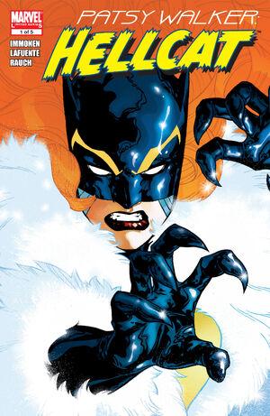 Patsy Walker Hellcat Vol 1 1.jpg