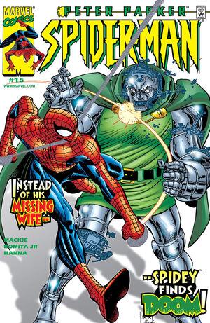 Peter Parker Spider-Man Vol 1 15.jpg