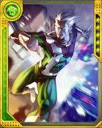 Pietro Maximoff (Earth-616) from Marvel War of Heroes 001