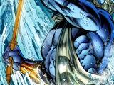 Poseidon Aegaeus (Earth-616)