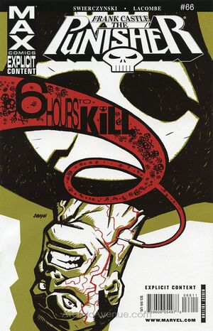 Punisher Frank Castle Max Vol 1 66.jpg