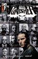 Punisher Vol 6 29