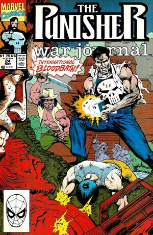 Punisher War Journal Vol 1 24.jpg