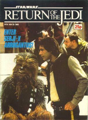 Return of the Jedi Weekly (UK) Vol 1 24.jpg