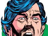 Rex Carpenter (Counter-Earth) (Earth-616)