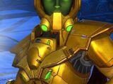 Scientist Supreme (Earth-TRN670)