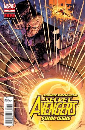 Secret Avengers Vol 1 37.jpg