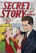 Secret Story Romances Vol 1 17