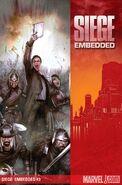 Siege Embedded Vol 1 3 Textless