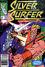 Silver Surfer Vol 3 27 newsstand