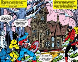 Solomon Institute for the Criminally Insane from Avengers Vol 1 195 001.png