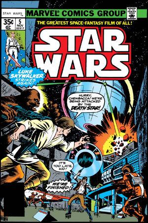 Star Wars Vol 1 5.jpg