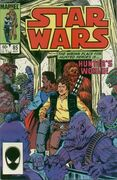Star Wars Vol 1 85