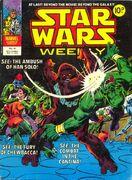 Star Wars Weekly (UK) Vol 1 15