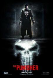 The Punisher (2004 film).jpg