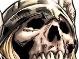 Thor (Earth-90214)
