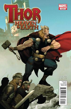 Thor Heaven & Earth Vol 1 1.jpg