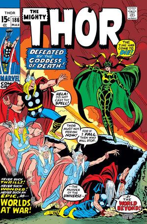 Thor Vol 1 186.jpg