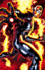 Ultron (Earth-61112) from Avengers Vol 4 12.1 003.jpg