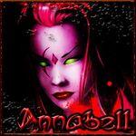Annabell (AnnabellRice)