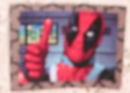 Wade Wilson (Earth-TRN873) from Marvel Super Heroes-- What The?! Season 1 6 001