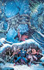 War of the Realms Vol 1 3 Textless.jpg