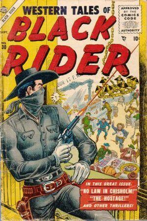 Western Tales of Black Rider Vol 1 30.jpg
