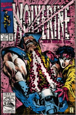 Wolverine Vol 2 61.jpg