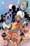 X-Men Vol 4 21 Textless.jpg