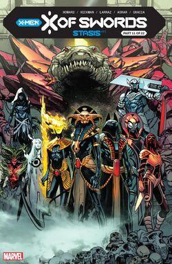 X of Swords Stasis Vol 1 1.jpg