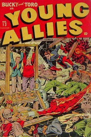 Young Allies Vol 1 13.jpg